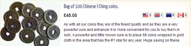 100-I-Ching-Coins