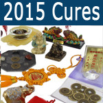 2015 Cures and Enhancers