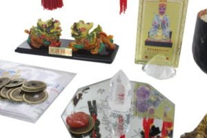 2016 Feng Shui Cures and Enhancers