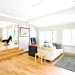 Feng Shui Life Hacks for your First Home and Relationship
