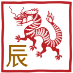 Dragon Chinese Animal monthly predictions