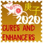 2020 cures and enhancers